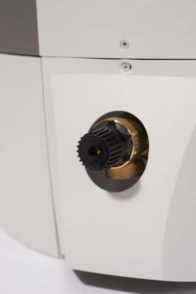 Saga Industrial SI 200 sikkerhetsventil