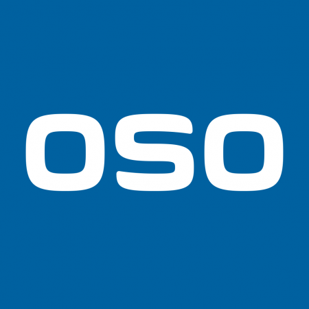 OSO_App_Icon_Horz_1024x1024px_DisplayP3