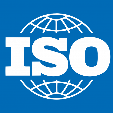 iso-31-logo-png-transparent